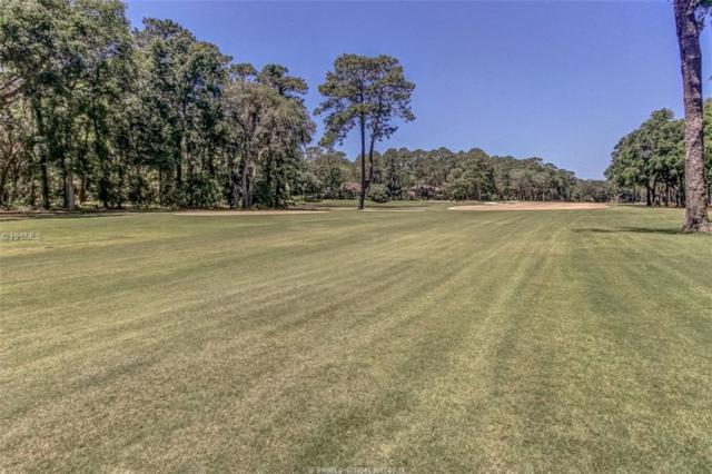 5 Hawthorne Road, Bluffton, SC 29910 (MLS #363377) :: Collins Group Realty