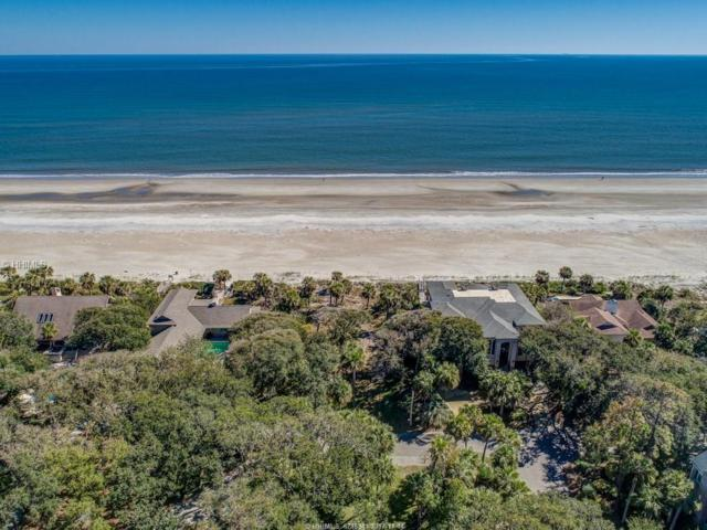 9 Long Boat, Hilton Head Island, SC 29928 (MLS #364832) :: The Alliance Group Realty
