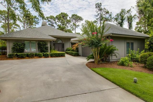 32 Oyster Bay Place, Hilton Head Island, SC 29926 (MLS #364936) :: Collins Group Realty