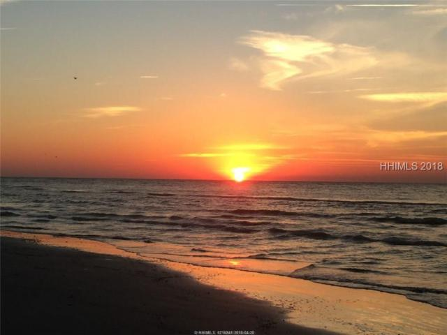 43 S Forest Beach Drive #104, Hilton Head Island, SC 29928 (MLS #365169) :: The Alliance Group Realty