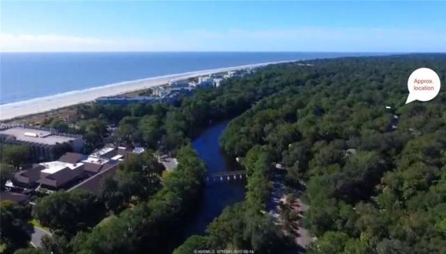 17 Heath Drive, Hilton Head Island, SC 29928 (MLS #367451) :: RE/MAX Coastal Realty