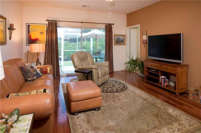 38 Nesting Lane, Bluffton, SC 29909 (MLS #371962) :: Beth Drake REALTOR®