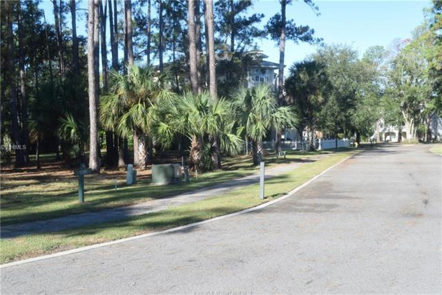 10 Welsh Pony Lane, Hilton Head Island, SC 29926 (MLS #372012) :: Collins Group Realty