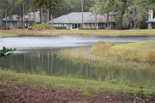 58 Hickory Forest Drive, Hilton Head Island, SC 29926 (MLS #372051) :: Collins Group Realty