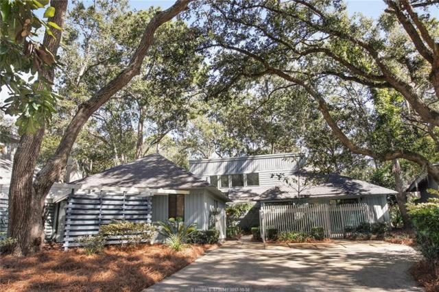 15 Dewberry Lane, Hilton Head Island, SC 29926 (MLS #372097) :: Collins Group Realty