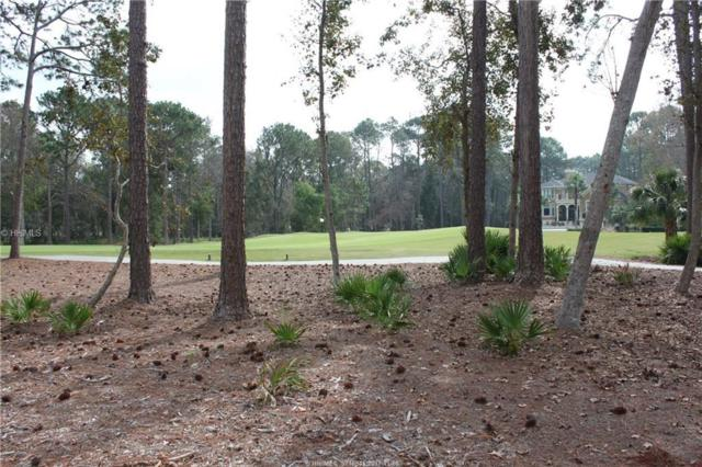 27 Wexford Circle, Hilton Head Island, SC 29928 (MLS #372159) :: Collins Group Realty
