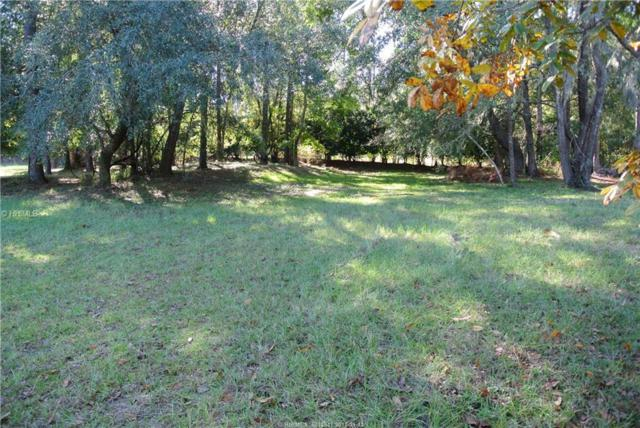 23 Lynnfield Place, Bluffton, SC 29910 (MLS #372439) :: Collins Group Realty