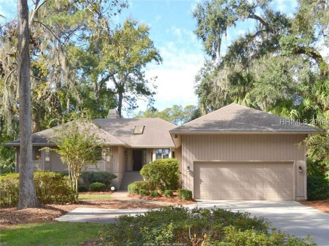 48 Harleston Green, Hilton Head Island, SC 29928 (MLS #372536) :: Collins Group Realty