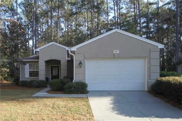 2 Andover Place, Bluffton, SC 29909 (MLS #373854) :: RE/MAX Island Realty