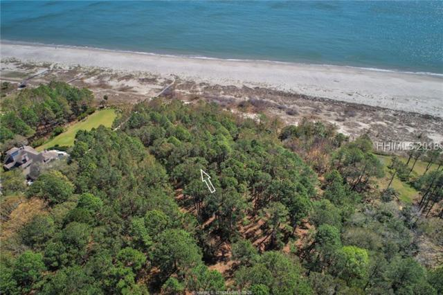 69 Fuskie Lane, Daufuskie Island, SC 29915 (MLS #373963) :: Collins Group Realty
