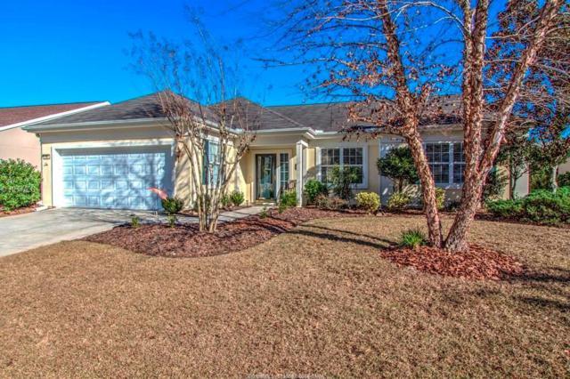 30 Nightingale Lane, Bluffton, SC 29909 (MLS #374281) :: Beth Drake REALTOR®