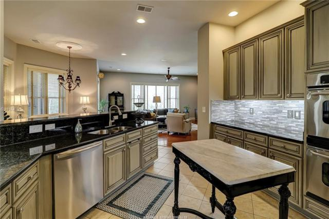 11 Lynnfield Pl, Bluffton, SC 29910 (MLS #375361) :: Collins Group Realty