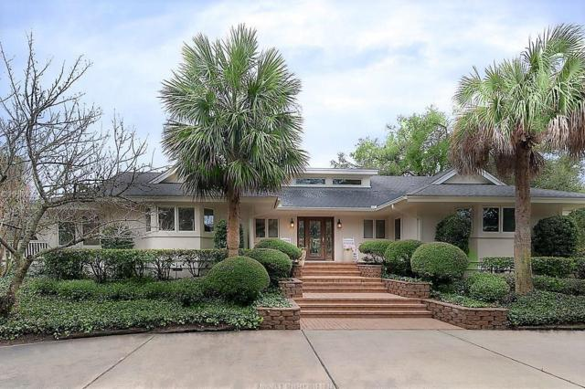 3 Everglade Place, Hilton Head Island, SC 29928 (MLS #375380) :: Beth Drake REALTOR®
