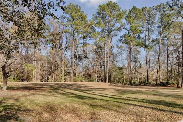 236 Farnsleigh Avenue, Bluffton, SC 29910 (MLS #375405) :: Collins Group Realty