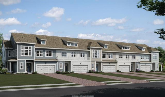 14 Creekstone Drive, Hilton Head Island, SC 29926 (MLS #376790) :: Collins Group Realty