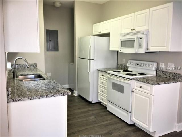 59 Summerfield Court #513, Hilton Head Island, SC 29926 (MLS #376879) :: The Alliance Group Realty