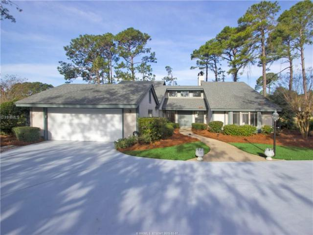 3 Cattail Court, Hilton Head Island, SC 29926 (MLS #377024) :: RE/MAX Island Realty