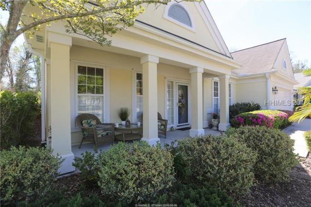 6 Raven Glass Lane, Bluffton, SC 29909 (MLS #377200) :: Beth Drake REALTOR®