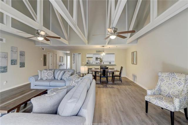 45 Queens Folly Road #649, Hilton Head Island, SC 29928 (MLS #378384) :: Collins Group Realty