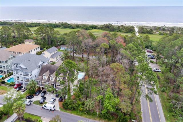 2 Sandy Beach Trail, Hilton Head Island, SC 29928 (MLS #378524) :: Collins Group Realty