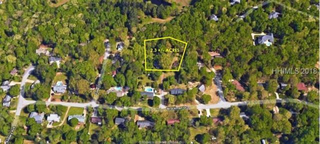 112 Brockman Drive, Mauldin, SC 29662 (MLS #378594) :: Collins Group Realty