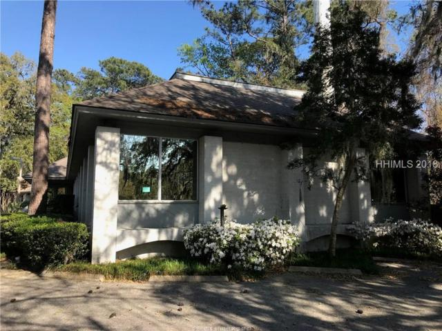 59 New Orleans Road, Hilton Head Island, SC 29928 (MLS #378722) :: RE/MAX Coastal Realty