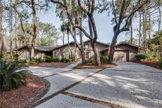 2 Gull Point Road, Hilton Head Island, SC 29928 (MLS #378734) :: RE/MAX Coastal Realty