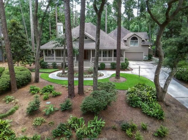 15 Wood Duck Road, Hilton Head Island, SC 29928 (MLS #378820) :: RE/MAX Island Realty