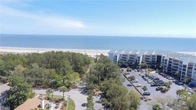 1 Azalea Street, Hilton Head Island, SC 29928 (MLS #378833) :: Collins Group Realty