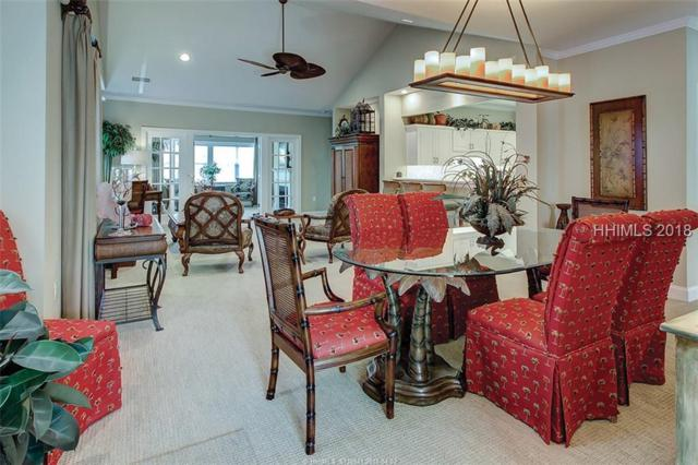 1 Gloucester Road J-2, Hilton Head Island, SC 29928 (MLS #378853) :: RE/MAX Island Realty