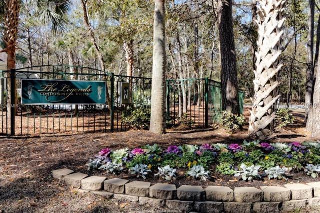 115 Union Cemetery Road #3212, Hilton Head Island, SC 29926 (MLS #379539) :: The Alliance Group Realty