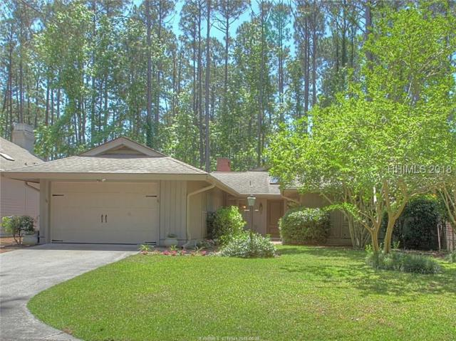 3 Bobcat Lane, Hilton Head Island, SC 29926 (MLS #379825) :: The Alliance Group Realty