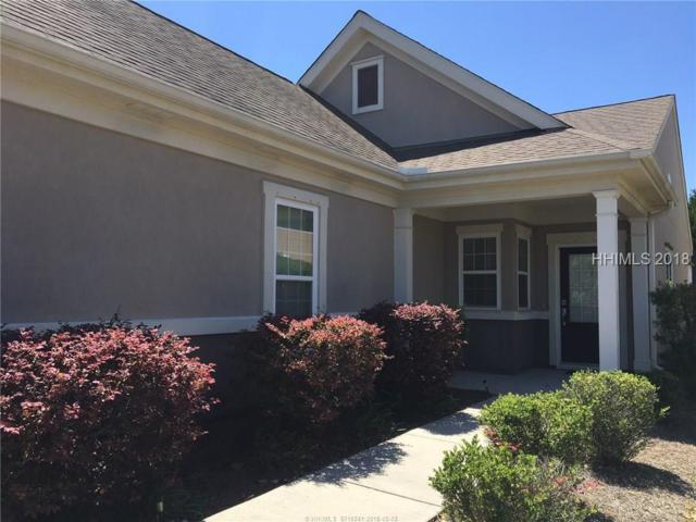 39 Honesty Lane, Bluffton, SC 29909 (MLS #379833) :: RE/MAX Coastal Realty