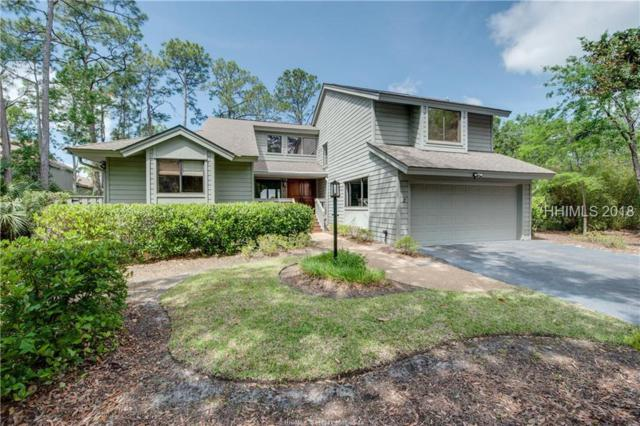 2 Marshwinds, Hilton Head Island, SC 29926 (MLS #380985) :: Collins Group Realty
