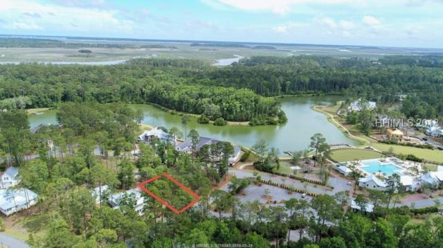 133 Game Land Road, Bluffton, SC 29910 (MLS #381200) :: Collins Group Realty