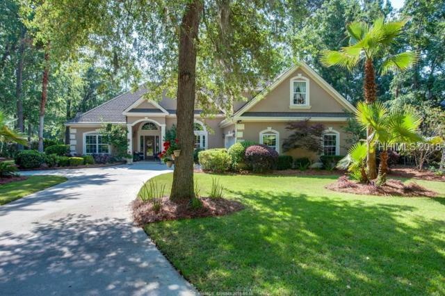 30 Branford Lane, Hilton Head Island, SC 29926 (MLS #381222) :: Collins Group Realty