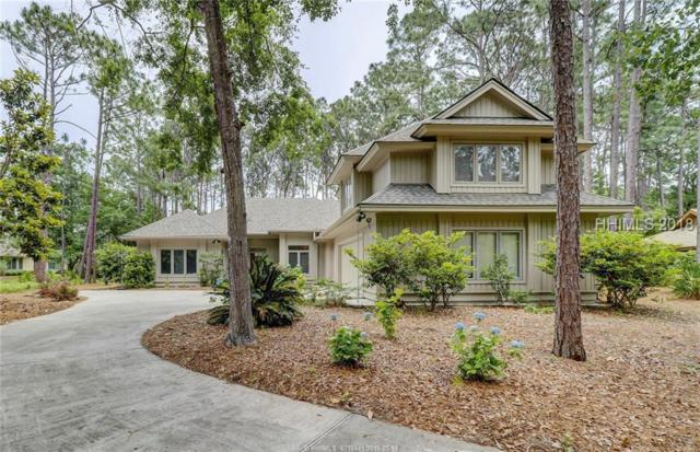 3 Maplewood Court, Hilton Head Island, SC 29926 (MLS #381223) :: Beth Drake REALTOR®