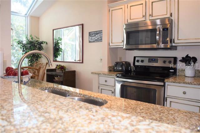77 Ocean Lane #713, Hilton Head Island, SC 29928 (MLS #381266) :: Collins Group Realty