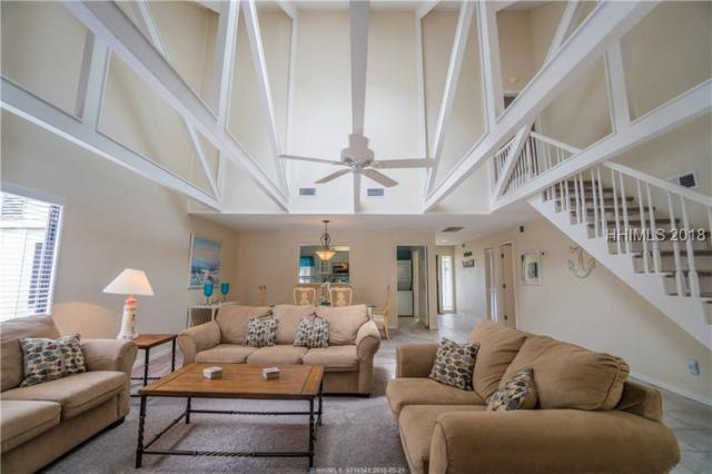 45 Queens Folly Road #536, Hilton Head Island, SC 29928 (MLS #381393) :: Collins Group Realty