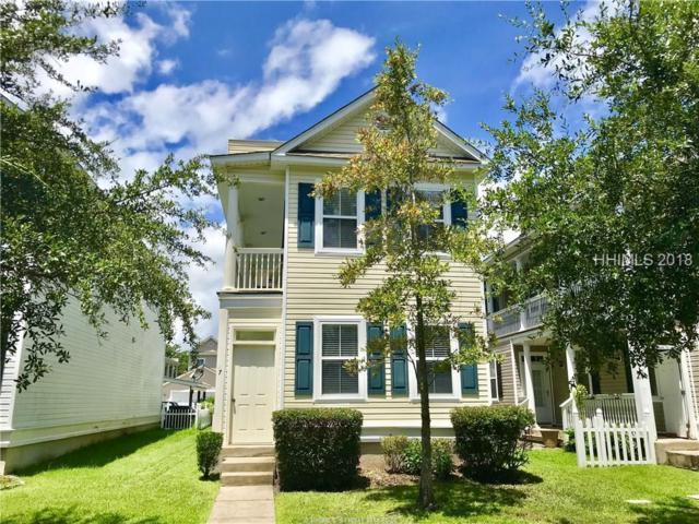 7 Abbey Avenue, Bluffton, SC 29910 (MLS #381448) :: RE/MAX Coastal Realty