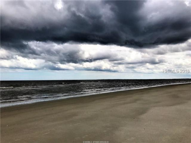 0 Beach Rd, Daufuskie Island, SC 29915 (MLS #382720) :: RE/MAX Coastal Realty