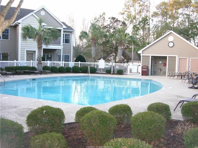 48 Summerfield Court #412, Hilton Head Island, SC 29926 (MLS #382754) :: The Alliance Group Realty