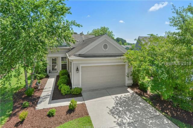 51 Tupelo Ct, Bluffton, SC 29909 (MLS #382760) :: Collins Group Realty