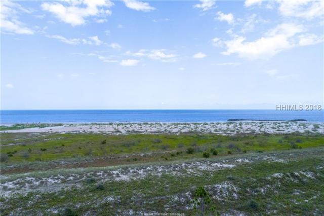 70 Planters Row, Hilton Head Island, SC 29928 (MLS #382873) :: RE/MAX Island Realty