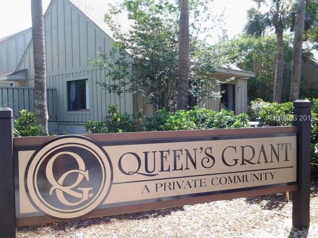45 Queens Folly Road #680, Hilton Head Island, SC 29928 (MLS #383131) :: Beth Drake REALTOR®
