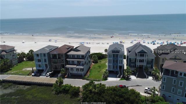 25 Singleton Beach Place, Hilton Head Island, SC 29928 (MLS #383227) :: RE/MAX Island Realty
