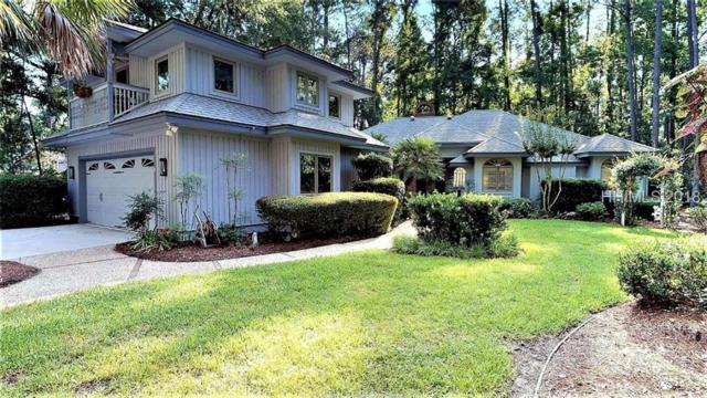 2 Hermit Crab Court, Hilton Head Island, SC 29926 (MLS #383251) :: Collins Group Realty