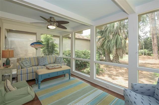 17 Lawton Drive #169, Hilton Head Island, SC 29928 (MLS #383362) :: RE/MAX Island Realty