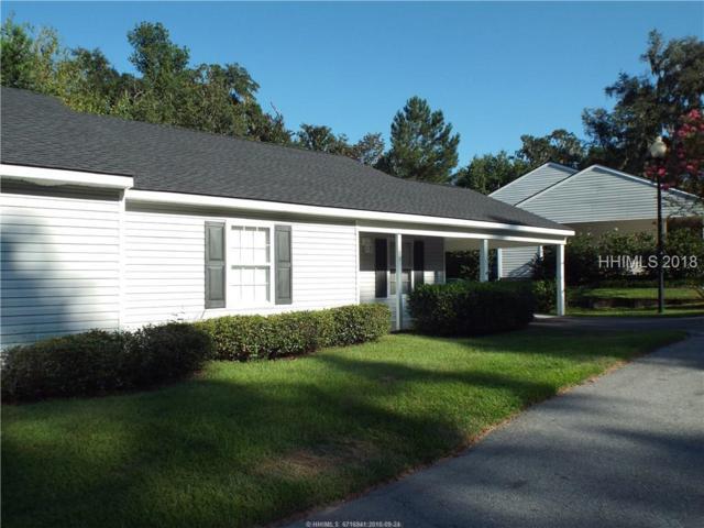 195 Cedar Grove Circle, Beaufort, SC 29902 (MLS #383451) :: Collins Group Realty