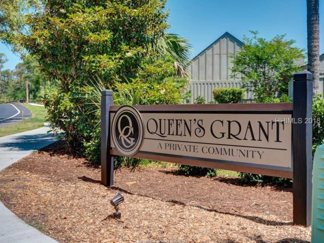 45 Queens Folly Road #666, Hilton Head Island, SC 29928 (MLS #383709) :: Collins Group Realty